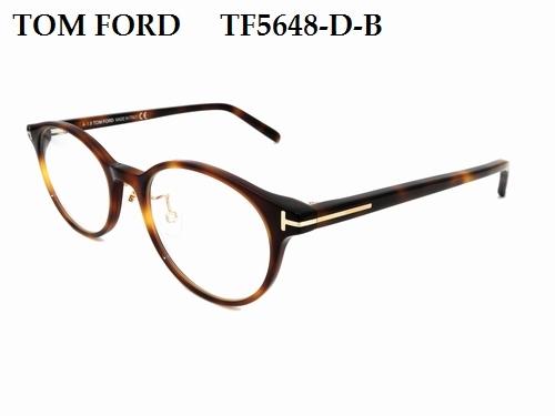 【TOM FORD】\'19日本企画限定モデルを入荷しました①_d0089508_18315131.jpg