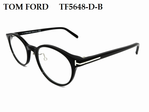 【TOM FORD】\'19日本企画限定モデルを入荷しました①_d0089508_18315475.jpg