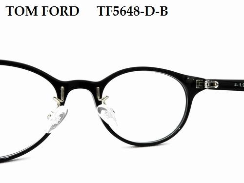 【TOM FORD】\'19日本企画限定モデルを入荷しました①_d0089508_18315587.jpg