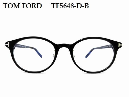 【TOM FORD】\'19日本企画限定モデルを入荷しました①_d0089508_18320139.jpg
