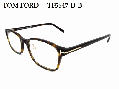 【TOM FORD】\'19日本企画限定モデルを入荷しました①_d0089508_18333068.jpg