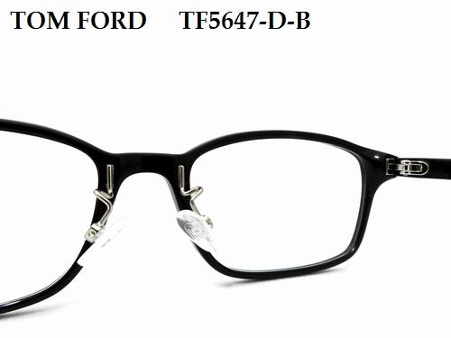 【TOM FORD】\'19日本企画限定モデルを入荷しました①_d0089508_18333685.jpg