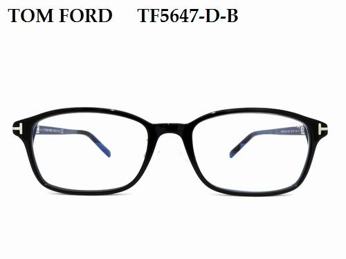 【TOM FORD】\'19日本企画限定モデルを入荷しました①_d0089508_18334058.jpg