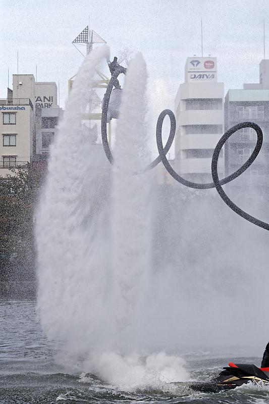 全日本ハイドロフライト選手権@大阪 八軒屋浜・其の二_f0032011_18592794.jpg