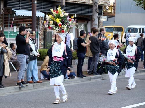 時代祭り _e0048413_21391274.jpg