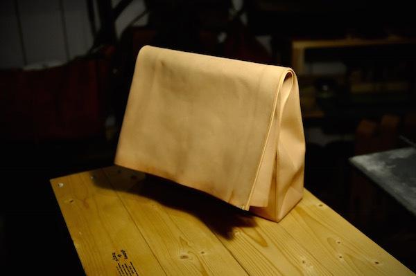 sm leather school_b0172633_20502549.jpg
