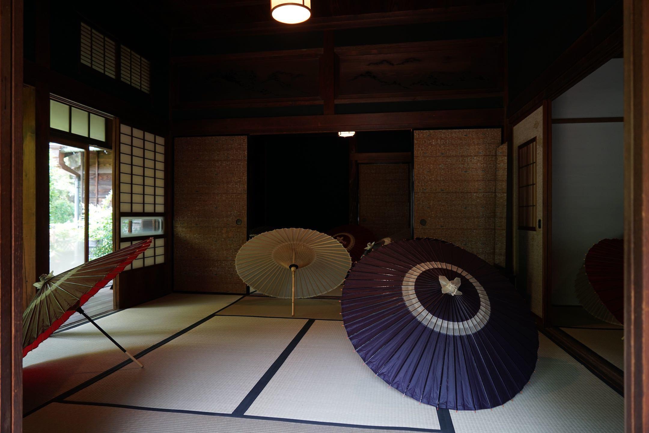 江戸東京たてもの園 11_b0360240_13315032.jpg
