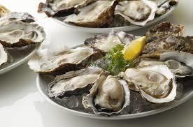 牡蠣の季節_b0084241_20344782.jpeg