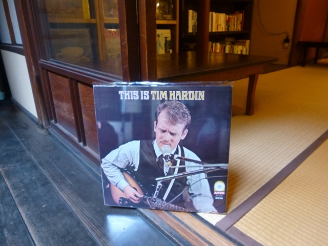this is tim hardin / tim hardin_e0230141_21182783.jpg