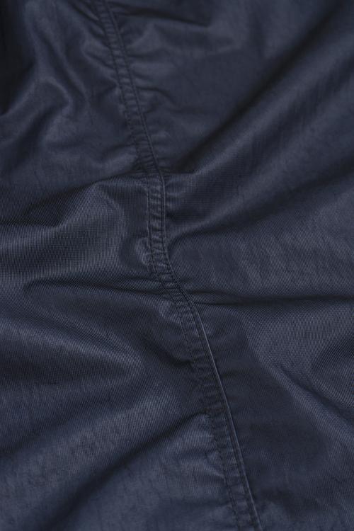 COMME des GARCONS HOMME Nylon Weather Garment Dye Coat_d0120442_17585559.jpg