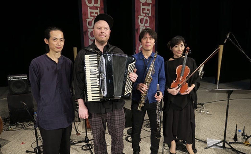 NHK FM 出演情報_f0179543_09251685.jpeg