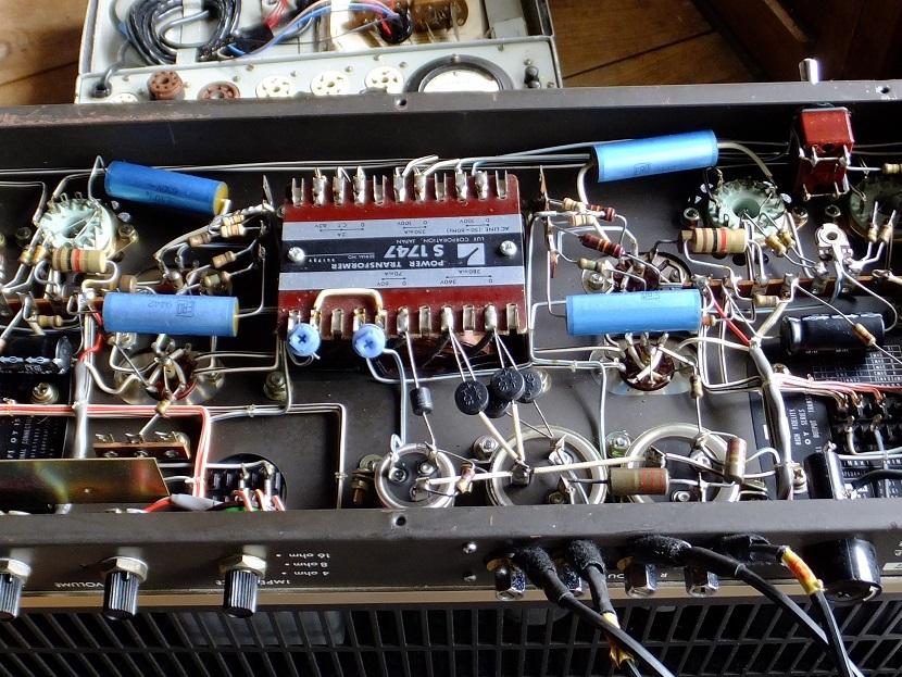 雑音修理_e0193247_16553830.jpg