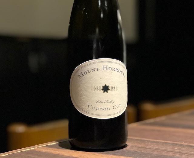 本日のグラスワイン&もろもろ_a0114049_13442386.jpg