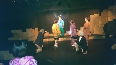 大人の演劇ワークショップ  2019_a0132151_21290265.jpg