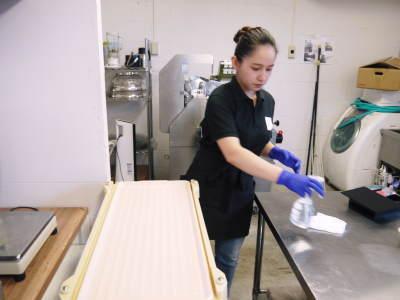 毎月1回の限定販売!熊本県産A5ランク黒毛和牛100%のハンバーグステーキ!令和3年初回出荷は1月20日!_a0254656_17011678.jpg