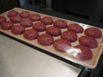 毎月1回の限定販売!熊本県産A5ランク黒毛和牛100%のハンバーグステーキ!令和3年初回出荷は1月20日!_a0254656_17332074.jpg