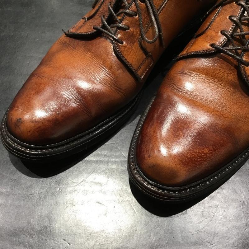 茶靴を楽しむ_f0374162_12002681.jpg