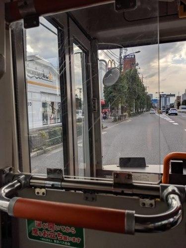 0930東急バス一日乗車券の旅【後編】_a0329563_17145999.jpg