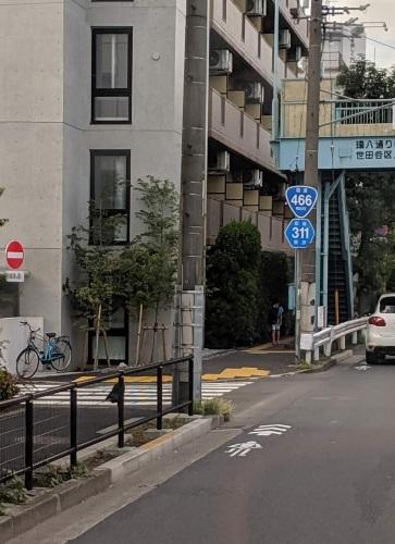 0930東急バス一日乗車券の旅【後編】_a0329563_17150016.jpg