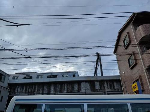 0930東急バス一日乗車券の旅【後編】_a0329563_17150171.jpg