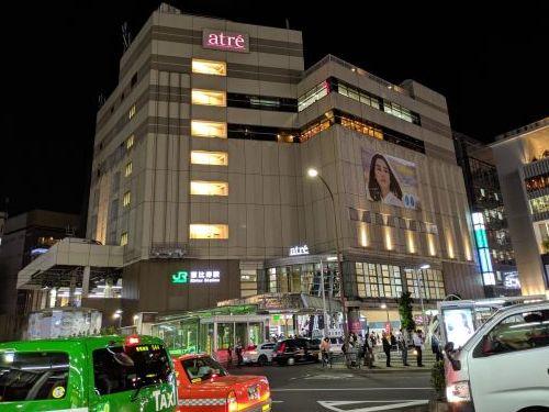 0930東急バス一日乗車券の旅【後編】_a0329563_17222721.jpg