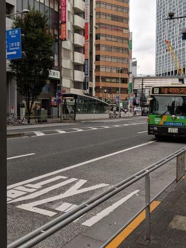1006都営バス一日乗車券の旅【前編】_a0329563_23403595.jpg