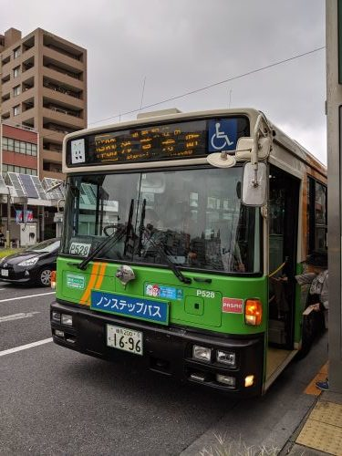 1006都営バス一日乗車券の旅【前編】_a0329563_23441019.jpg