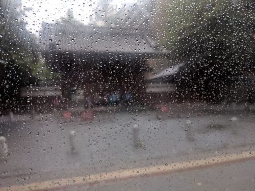 1006都営バス一日乗車券の旅【前編】_a0329563_23454103.jpg