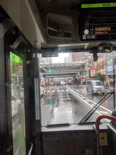 1006都営バス一日乗車券の旅【前編】_a0329563_23454274.jpg