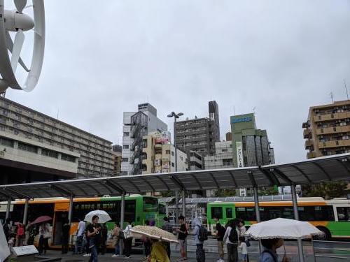 1006都営バス一日乗車券の旅【前編】_a0329563_23454588.jpg