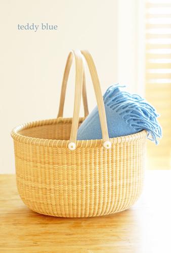 Nantucket sewing basket  ナンタケット ソーイングバスケット_e0253364_16452215.jpg