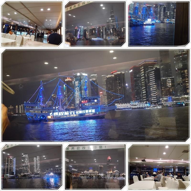 上海黄浦江ナイトクルーズ・2-6_b0236665_06180623.jpg