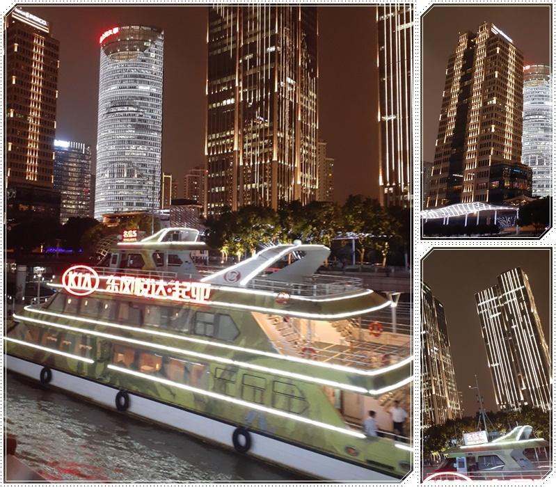 上海黄浦江ナイトクルーズ・2-6_b0236665_06203412.jpg