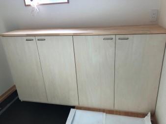 家具設置工事等_c0331470_21532078.jpg