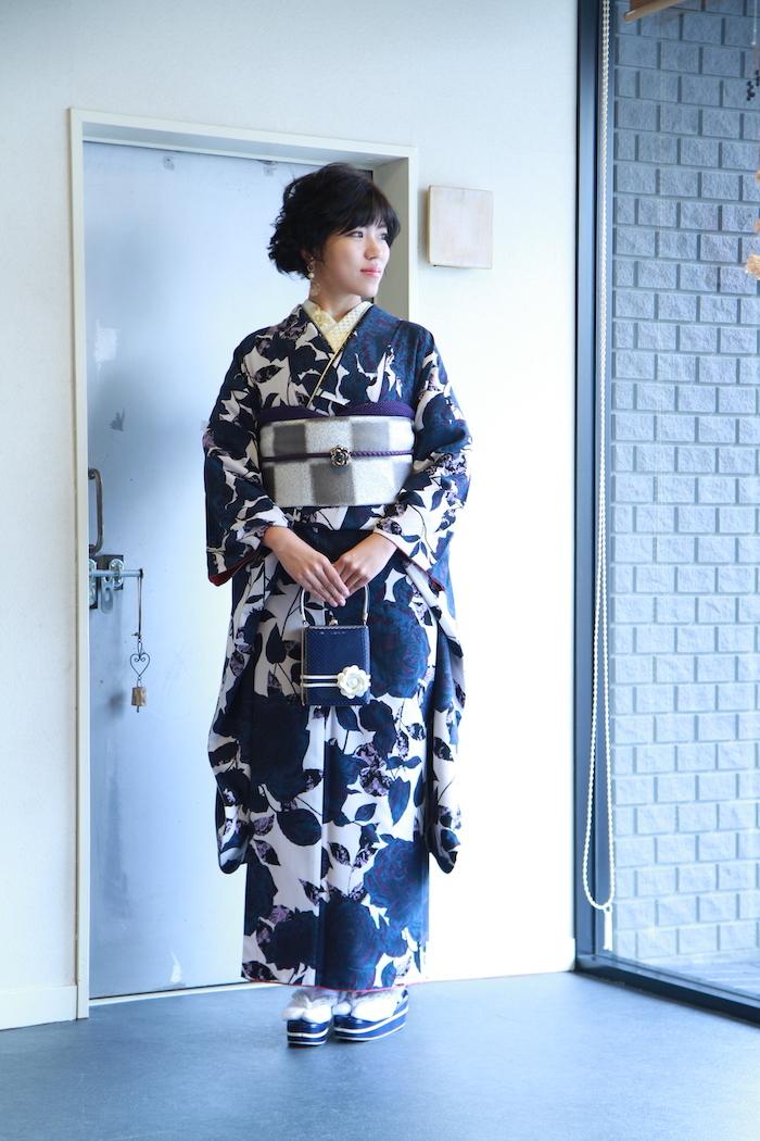 Minamiちゃんの前撮り_d0335577_13214961.jpeg