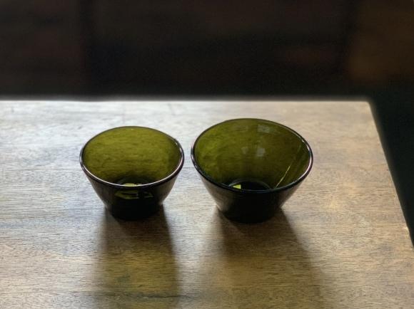 咖喱と古民藝 2019_a0162481_16345032.jpg