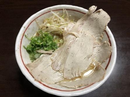 10/27 店長日記_e0173381_17510576.jpg