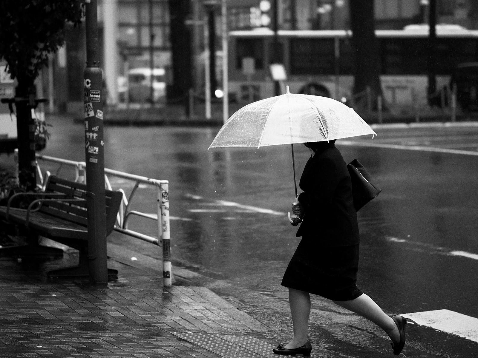 雨の日_f0121181_04542910.jpg