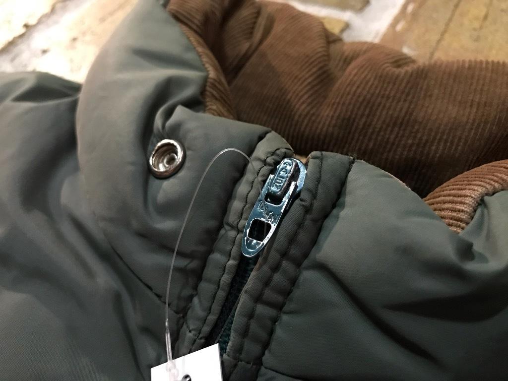 マグネッツ神戸店 貴重な冬の定番!_c0078587_15081882.jpg