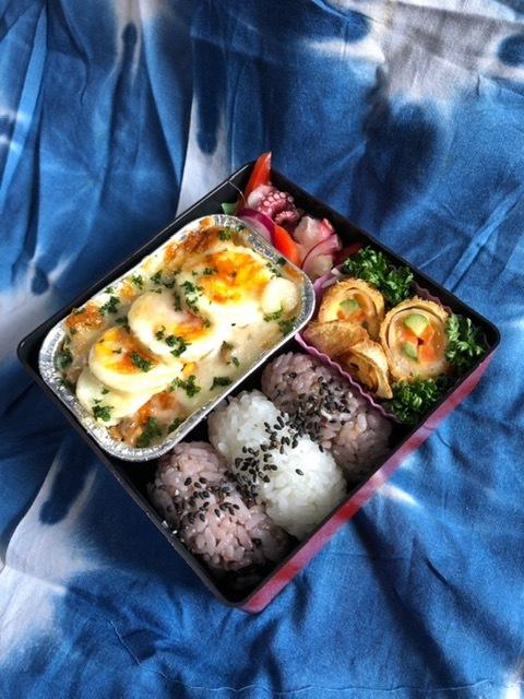 Saturday Lunch Boxes_b0376788_13422123.jpg