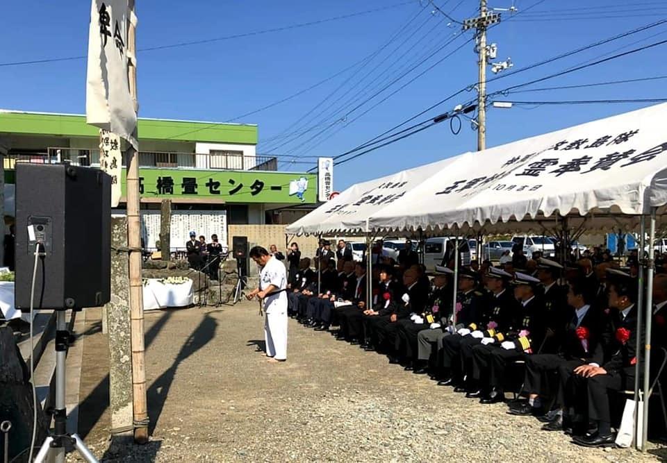 私たちの平和な日本は、大先輩方の青春の犠牲の上に成り立っています。平和ボケの日本人よ目を覚ましましょう!_c0186691_13463016.jpg