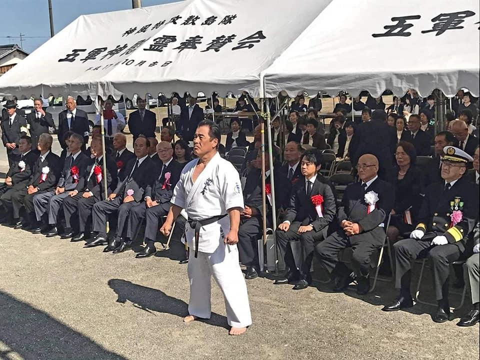 私たちの平和な日本は、大先輩方の青春の犠牲の上に成り立っています。平和ボケの日本人よ目を覚ましましょう!_c0186691_13463841.jpg