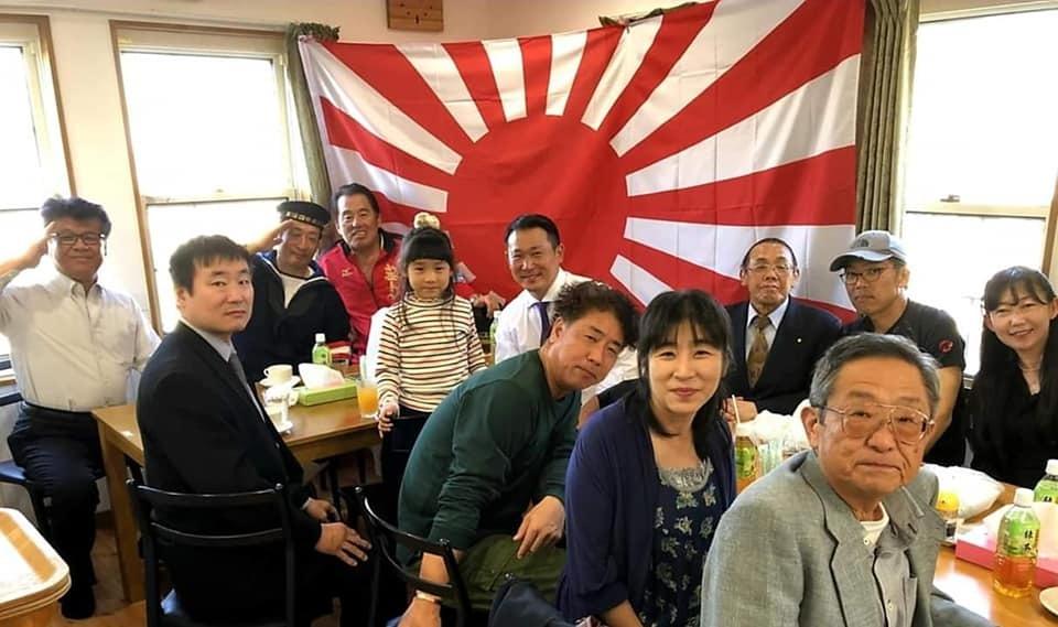 私たちの平和な日本は、大先輩方の青春の犠牲の上に成り立っています。平和ボケの日本人よ目を覚ましましょう!_c0186691_13470012.jpg