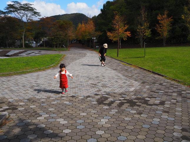 西脇へそ公園ガール_f0370091_22285368.jpg