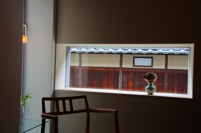 京都 ZENCAFE_f0374092_21192876.jpg