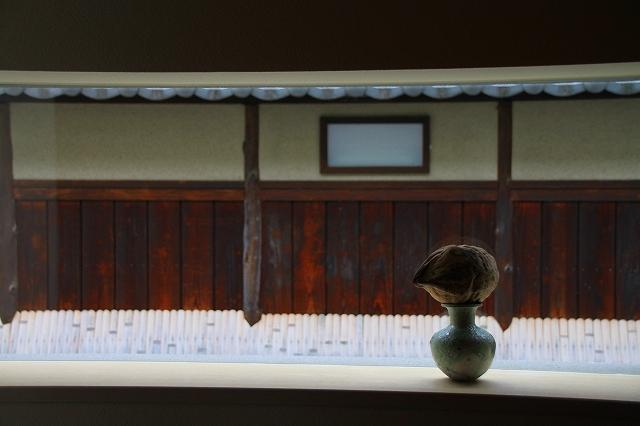 京都 ZENCAFE_f0374092_21201217.jpg