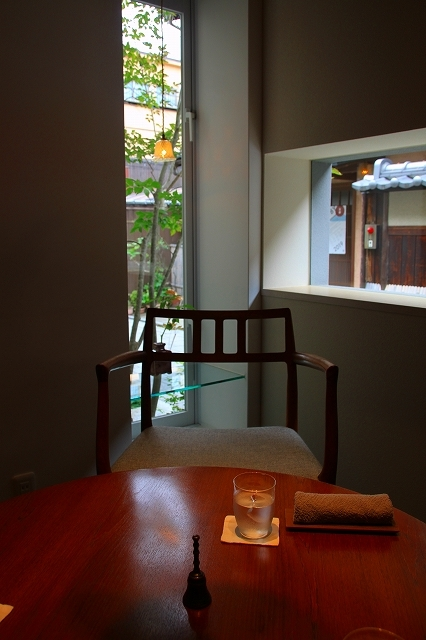 京都 ZENCAFE_f0374092_21211259.jpg