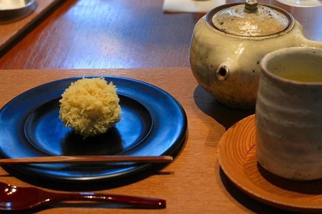 京都 ZENCAFE_f0374092_21221651.jpg