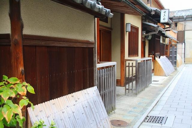 京都 ZENCAFE_f0374092_21252757.jpg