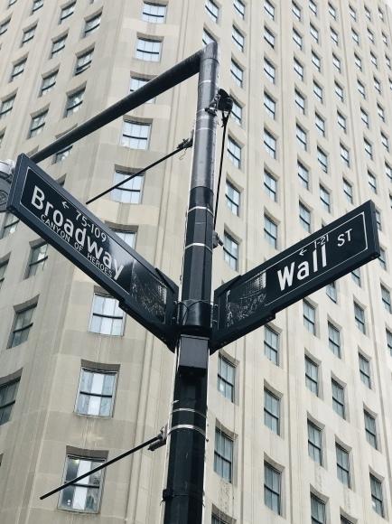 ニューヨーク滞在中_d0339896_19555275.jpeg